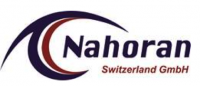 Logo Nahoran Switzerland GmbH