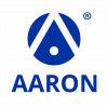 logo Aaron Group Australia