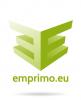 Логотип Emprimo