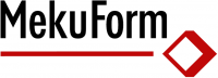 Logotip MekuForm GmbH