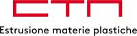 Логотип C.T.M. SRL