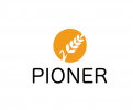 Logo Pioner technologies