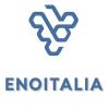 Logo Enoitalia srl