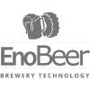Logotips EnoBeer srl