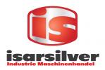 Logo Isarsilver GmbH