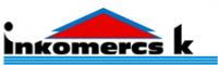 Logotips InkomercsK