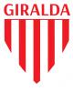 Logotipo Giralda Sp. z o.o.