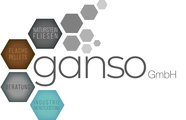 Logo ganso GmbH
