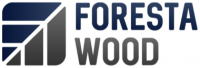 logo Foresta Wood d.o.o.