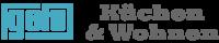 logo Gela Küchen- und Wohntechnik GmbH