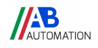 Logótipo AB Automation