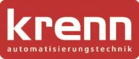 Логотип krenn gmbh