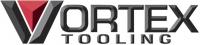Logo VORTEX TOOLING SL