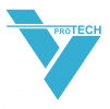 Логотип PRO-TECH