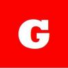Λογότυπο GEPTEC