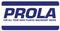 logo Prola Ltd