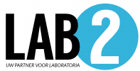 لوگو LAB2