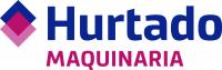 Логотип HURTADO RIVAS SL