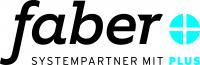Λογότυπο Faber GmbH