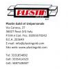 Logo Plastin Gold srl