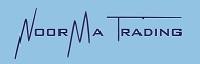 logo NoorMa Trading