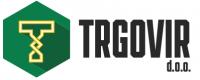 प्रतीक चिन्ह Trgovir doo