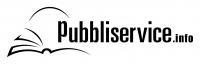 Логотип PUBBLISERVICE S.r.l.