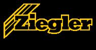 logo Ziegler Gabelstapler GmbH