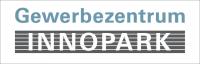 Logo Innopark Thun AG