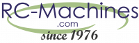 Logo RCM S.àr.l