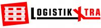logo Logistik Xtra GmbH