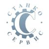 Logo PKF Stankoservice LLC