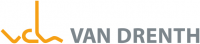 Logotipo VAN DRENTH