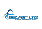 Логотип Belfar Ltd