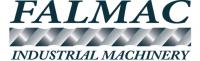 Logo FALMAC S.R.L.