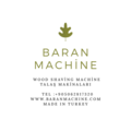 logo Baran Machinery