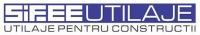 Logo SIFEE UTILAJE SRL