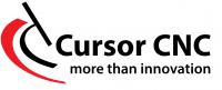 Logo CursorCNC Zrt