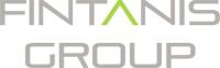 Λογότυπο FINTANIS EVANGELOS PC