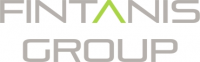 Logo FINTANIS EVANGELOS PC