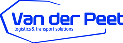 Logo H.W. van der Peet & Zn.