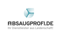 Logotipas D&M Absaugtechnik GmbH