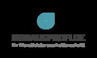 Logo D&M Absaugtechnik GmbH