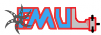 Logo Fleischerei Maschinen Unger