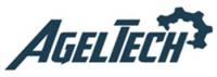 Logo Ageltech GmbH