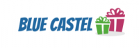 Logotipo Blue Castel Sp. z o.o.