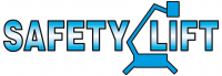 Logo Safety Lift B.V.