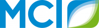 Logotipas MCI