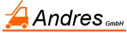 logo Andres GmbH