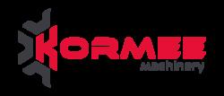 Logo Kormee